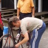 fiets Jan (Small)