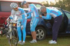Vueltastart2009