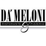 Pizzeria Ristorante Da'Meloni