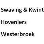 Swaving en Kwint