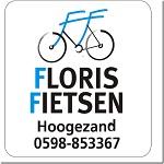 floris fietsen logo