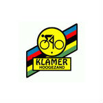 Klamer Wielersport