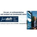 Jans Duit Makelaardij