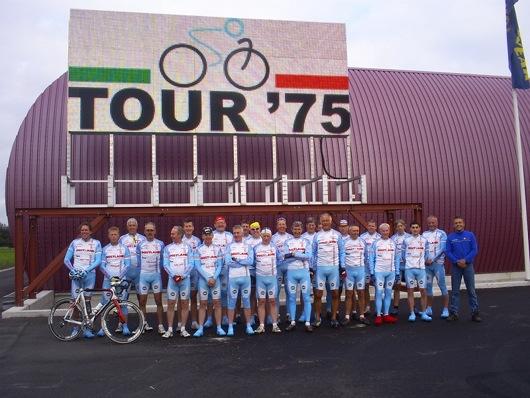 tour75-kuilbanden09