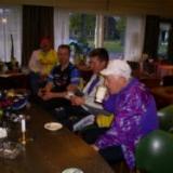 ATB Anloo Tour75 11 nov 2006 004