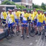 Meerdaage_Apeldoorn_2008_013