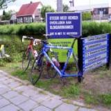 Meerdaage_Apeldoorn_2008_041