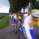 Meerdaage_Apeldoorn_2008_053