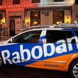 auto-rabo sponsoravond 2011