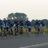 tour75 zuidlaarderveen3 clubtocht 2012
