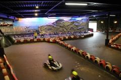 Karting 2017