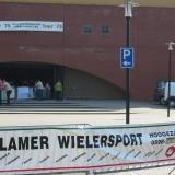 reclame Albert Klamer