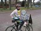 Tour75 nieuwjaar2009.120x