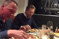 pizza happen 2016