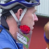 ride for the roses.06