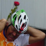 ride for the roses.07