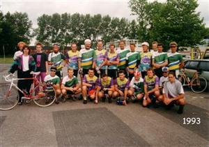 1993groep