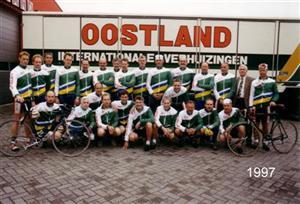 1997groep