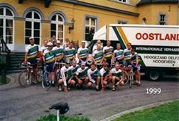 1999groep