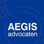 AEGIS Advocaten