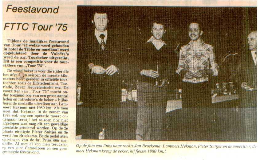 artikel_1980